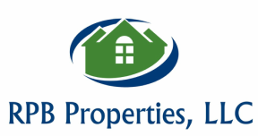 RPB Properties, LLC